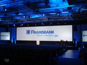 aaaaafinansbank-2-k