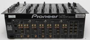 pioneer-djm1000-used-rear
